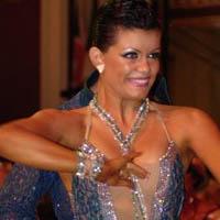 Serena_Cavedagna